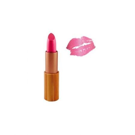 ZAO Rouge 403 à lèvres fushia