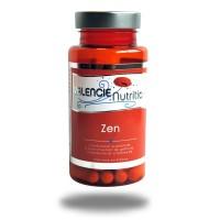 ZEN - Fatigue - Stress- Valencie Nutrition