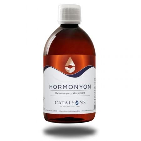 HORMONYON - 500 ml - Catalyons