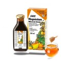 MAGNÉSIUM MINÉRAL DRINK - Salus
