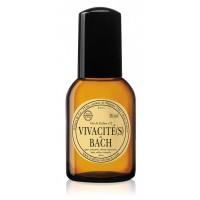 Eau de parfum Vivacité(s) de Bach