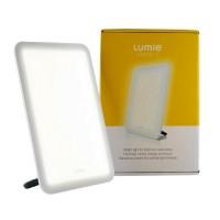 Lampe BRIGHT SPARK - Lumie