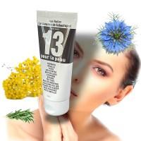 BAUME 13 - Beauté de la peau - baume de Sébastopol - Jean Raillon