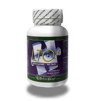 LTO3 SANS SAVEUR Stress hyperactivité anxiété angoisse - Herb-e-Concept