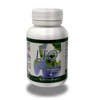 LTO3 Stress hyperactivité anxiété angoisse - Herb-e-Concept