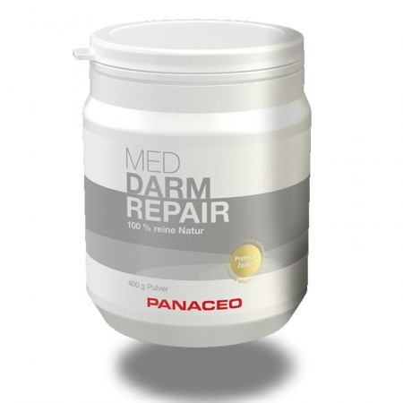 MED DARM REPAIR poudre 400g Panaceo