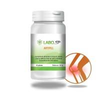 ARTIPILL LaboSP - Inflammations dues à l'arthrose