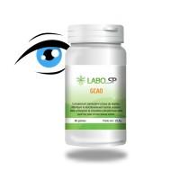 GCAO - laboSP Stop aux glaucomes