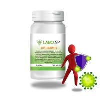 TOP IMMUNITY- laboSP