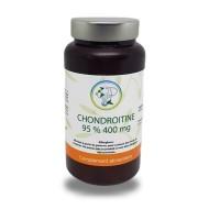 Chondroïtine 400 mg - Planticinal