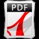 pdf sinagua