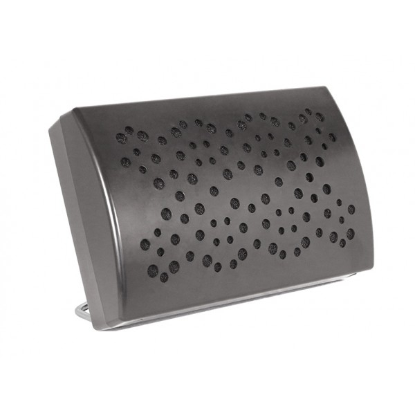bubble clean purificateur d 39 air de fabrication fran aise moins cher chez infinie sant. Black Bedroom Furniture Sets. Home Design Ideas