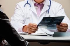 nutrilab etude clinique
