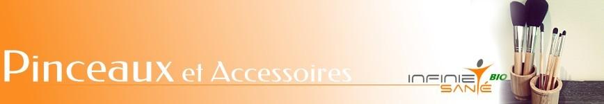 Pinceaux & Accessoires