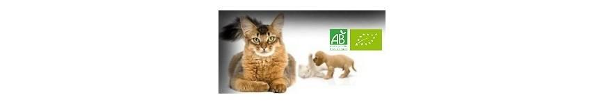 Compléments animaux