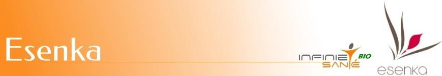 Esenka Préparateur solaire Sublimateur de bronzage