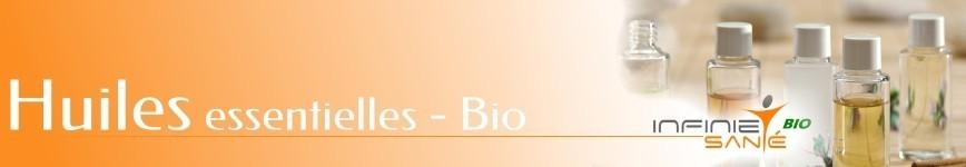 H. E. Biologiques