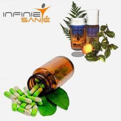 Compléments Nutritionnels