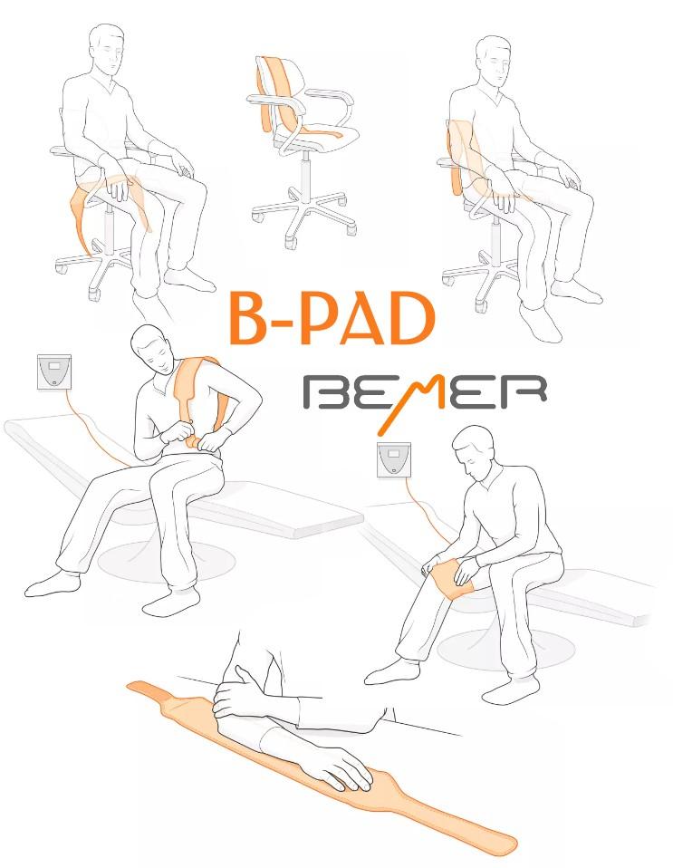 b-pad-bemer bemer partner