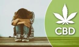 CBD, stop cigarette !