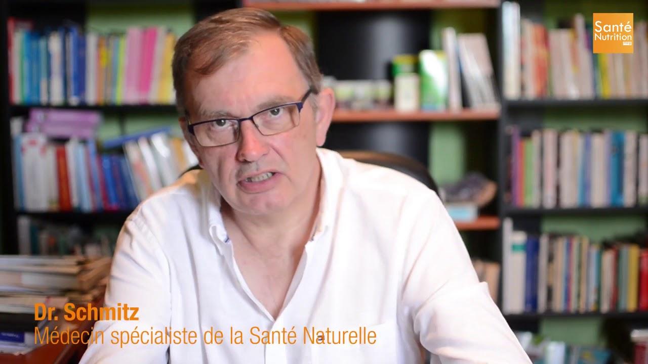 ALERTE du  Dr Schmitz    URGENT !!! Maxresdefault