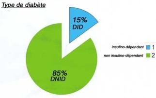 diabemine botavie diabete