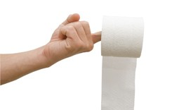Diarrhées aiguës chroniques sandiaril