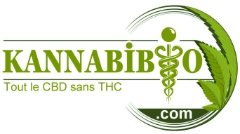 kannabibio.com