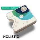 healy holistic