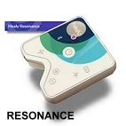 healy resonance