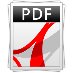 document pdf sur cholestcure