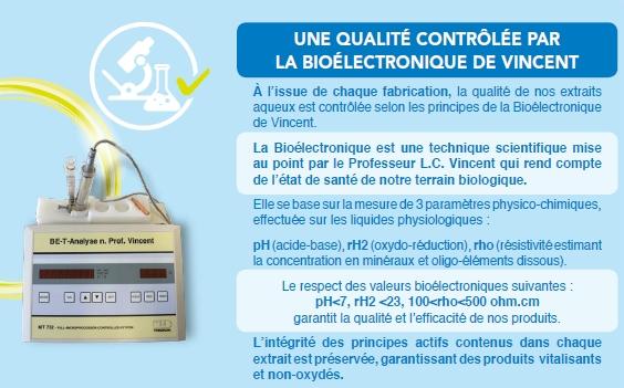 controle-bioelectronique-de-vincent-controle-bioelectronique-de-vincent