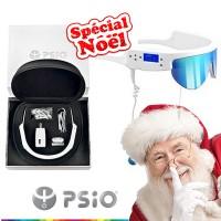 PSIO custom noel