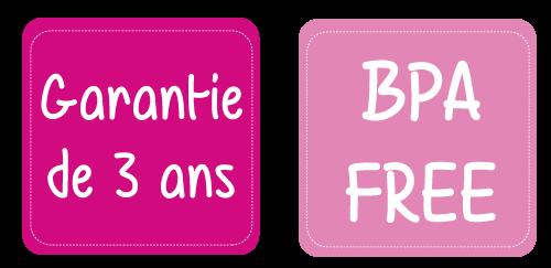logo-bisphénates-garantie-vidy-boites sous vide