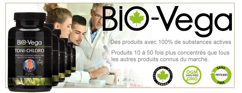 bio vega bio-vega.com