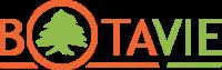 logo botavie