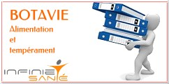 botavie alimentation