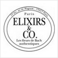 elixir and co