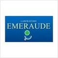 laboratoire emeraude