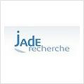 jade recherche prostajade prostite tyro+ vascu 10 immunocance