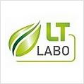 lt labo luberon technologie laboratoire produits de provence
