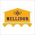 Mellidor les miels les gelées royales, les pollens et propolis de provence