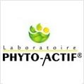 phyto actif les compléments alimentaire par les laboratorie paltz