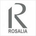 rosalia la cosmétique à la rose musquée du Chili