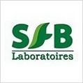sfb laboratoires