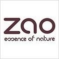 zao la cosmétique du bio et du développement durable