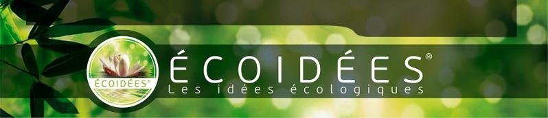 ecoidées - les idées écologiques