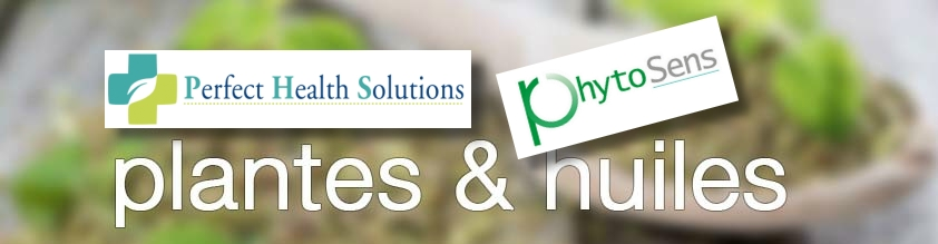 perfect health Solutions phytosens