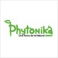 phytonika laboratoire de naturothérapie