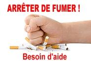 DNN LAB SP arrêt du tabac